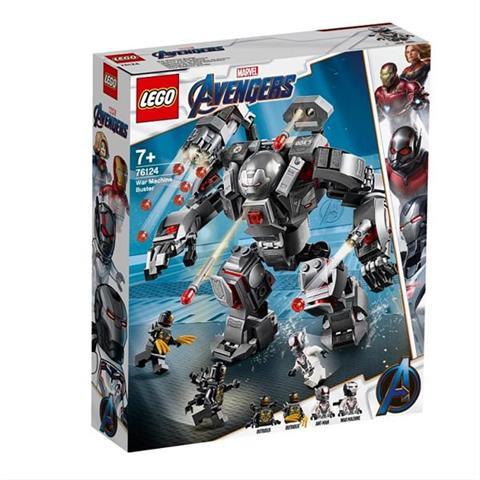 Lego Creator 31090 Podwodny Robot Comarch E Sklep